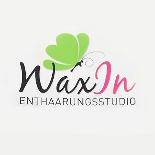 WaxIn Enthaarungsstudio