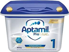 Aptamil Profutura 1, 2-Pack 2x800 Gram