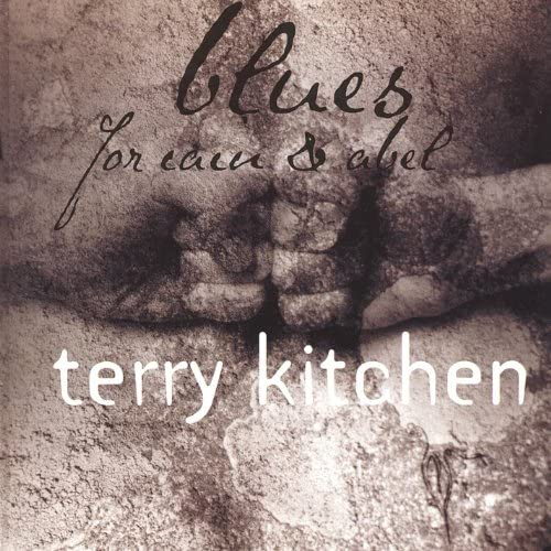Terry Kitchen