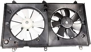 engine fan price