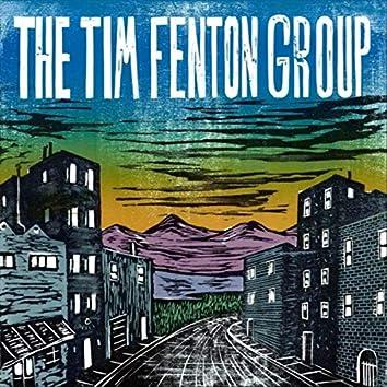 The Tim Fenton Group