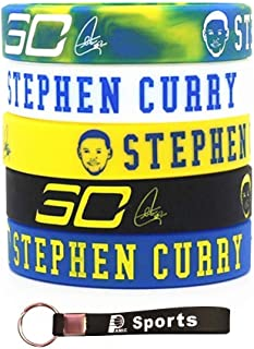 golden state warriors bracelet