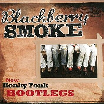 New Honky Tonk Bootlegs