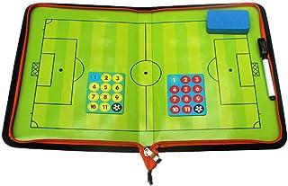 Amazon.es: 100 - 200 EUR - Material para entrenadores y árbitros ...