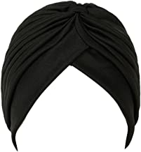 Best how to make a fortune teller hat Reviews