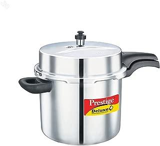 Best prestige pressure cooker us Reviews