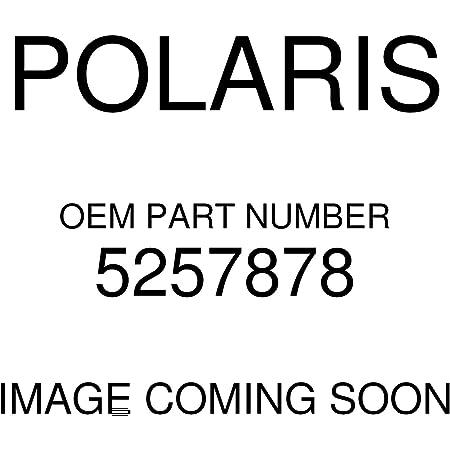 Polaris 2014-2019 Ranger Weld Propshaft 1333171 New Oem