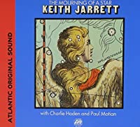 The Mourning of a Star by Keith Jarrett (1998-09-07)
