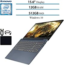 laptop 8th generation