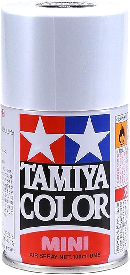 タミヤ 株式会社タミヤ|会社概要 包装資材の専門商社