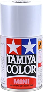 Tamiya Clear Ts-65 -Tam85065, Pearl, TS-65