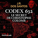 Codex 632. Le secret de Christophe Colomb