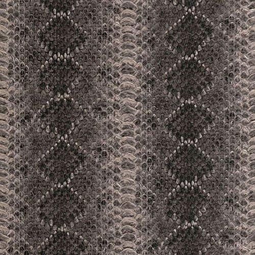 African Queen Wallpaper Collection 473803