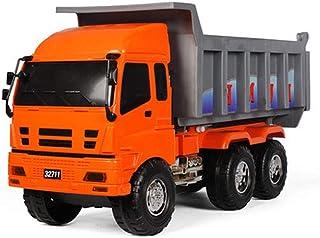 Amazon.es: Últimos 90 días Camiones Coches y camiones de