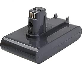 dyson dc30 type b battery