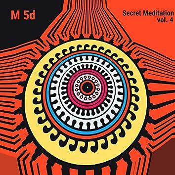 Secret Meditation, Vol.4