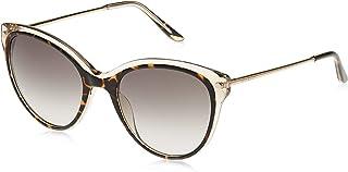 نظارة نينا ريتشي بيضوية للنساء