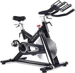 Best sportneer bicycle trainer Reviews