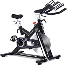 Best exercise bicycle online Reviews