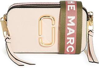 Women's Snapshot Bag, New Rose Multi, One Size