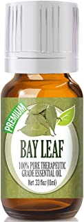 Best west indian bay leaf essential oil Reviews