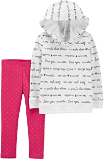 Best clothes online shopping for kids Reviews