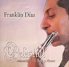 Celestial Adoracion con Saxo y Flauta
