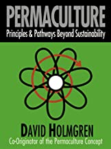 Best permaculture principles & pathways beyond sustainability Reviews