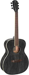 James Neligan 6 String Acoustic Guitar (YAK-A)