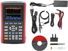 Naroote UNI-T Handheld Digital Storage Oscilloscope 25MHz Bandwidth 200MS/sSample AC100-240V UTD1025CL(US)