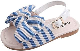 girl sandals online india