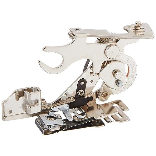 Prensatelas para m/áquina de coser Husqvarna Viking YICBOR 4124112-01