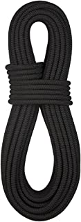 """BlueWater Ropes 11.4mm (7/16"""") AssaultLine NFPA Static Rope (200')"""
