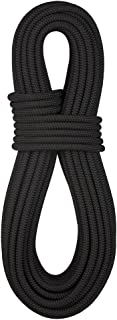 11.4mm AssaultLine Static Rope (Black, 150')