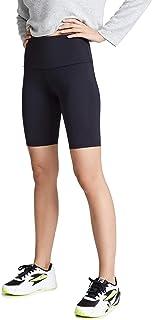 Onzie Women's Biker Short