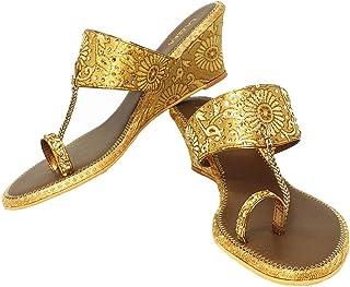 Lazera women's Sandal Designer Collection