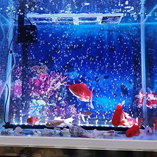 Bubble fish tank _image0