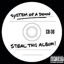 Steal This Album! [Explicit]