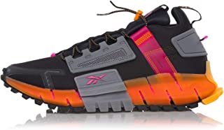 Reebok Fu8182, Sneaker Unisex-Adulto