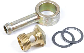 Holley 26-25 Fuel Fitting