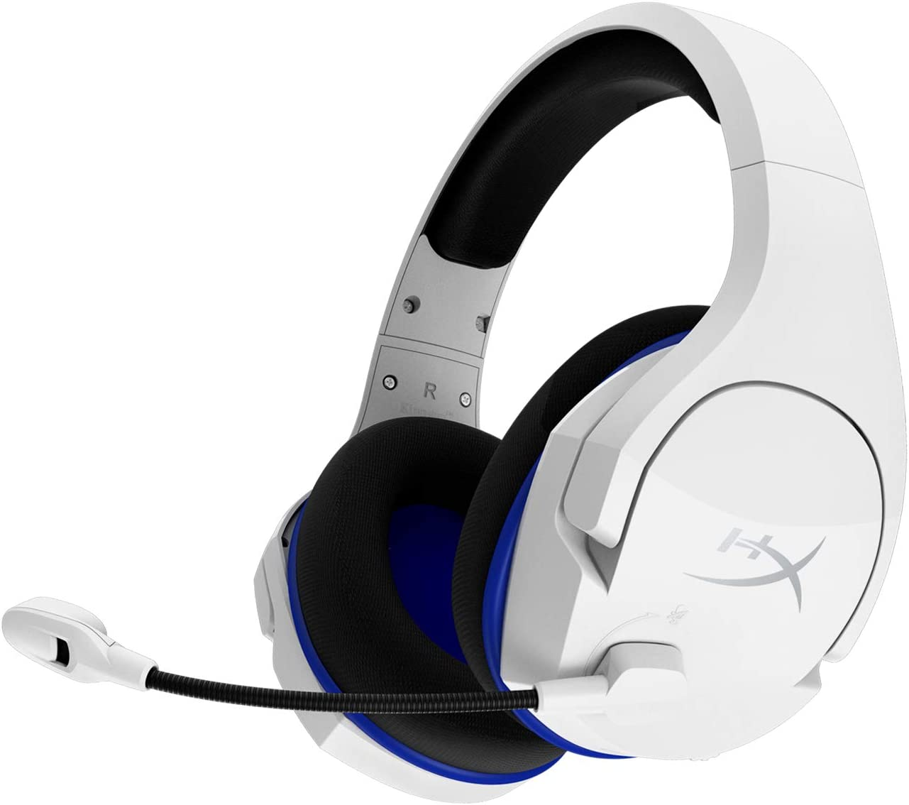 Best Mac Gaming Headset