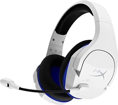 Best Noise Cancellation Headset