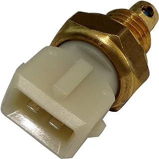 AERZETIX   C19889   Ansauglufttemperatur Sensor   kompatibel mit   1920.C5   für Auto