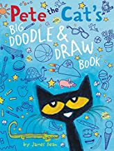 Best pete the cat coloring book Reviews
