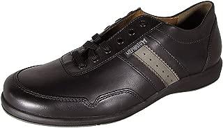 Mephisto Mens 'Bonito' Sneaker Shoe
