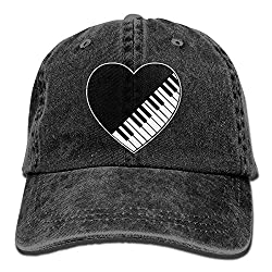 Awesome Gifts for Piano Players, Students, Teachers and other Piano Lovers 57