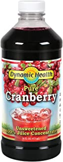 Best unsweetened cranberries juice Reviews