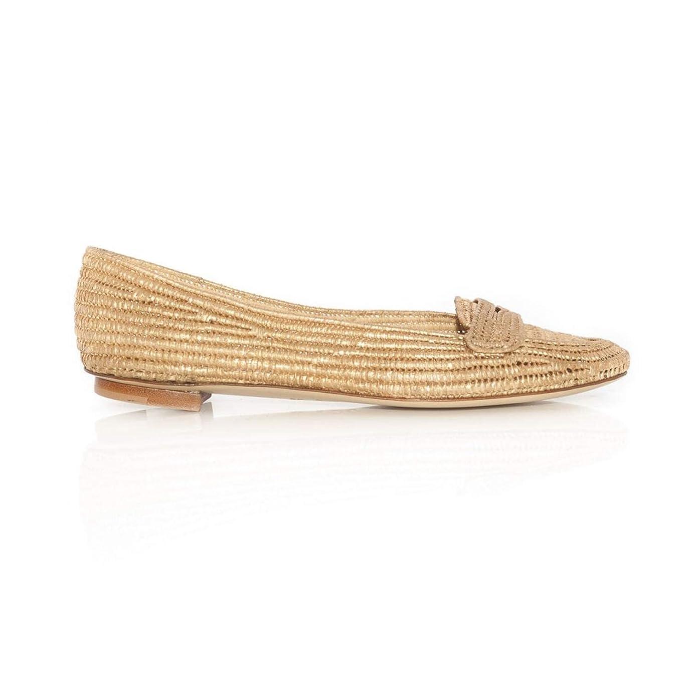 衣服フェザー毛皮Emma Hope's Shoes APPAREL レディース