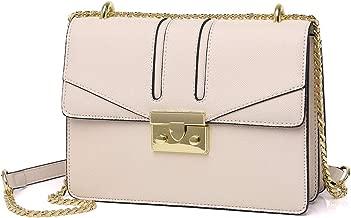 Women's Small Crossbody Bags Shoulder Bag Satchel Purses