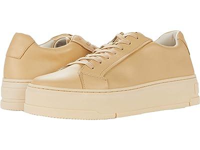 Vagabond Shoemakers Judy (Butter) Women